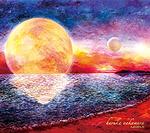 spiritualstate_new