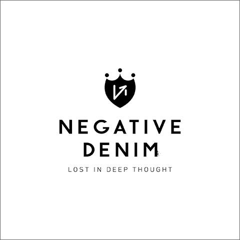 negativedenims